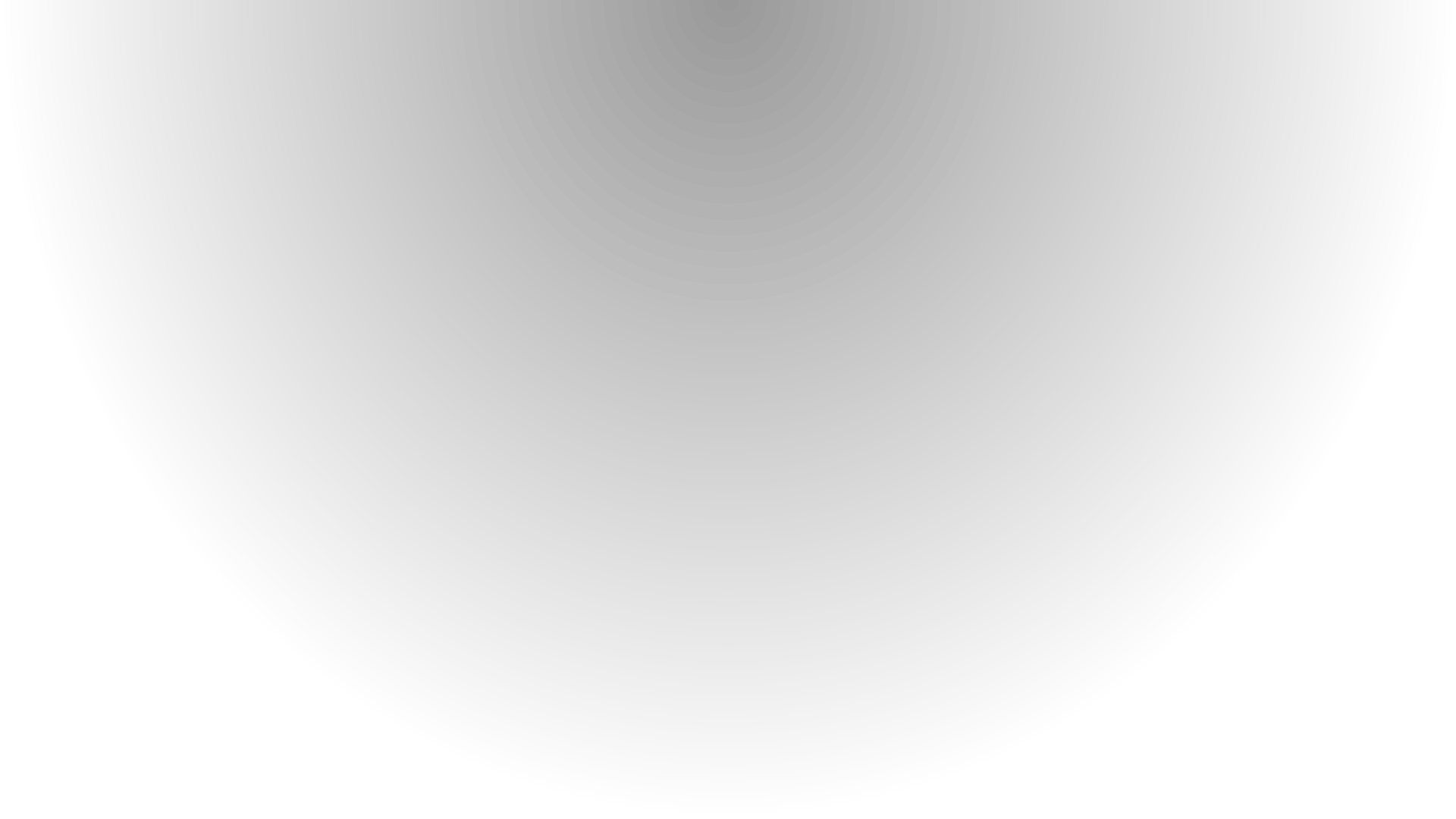 radial-gradient-black-top-40