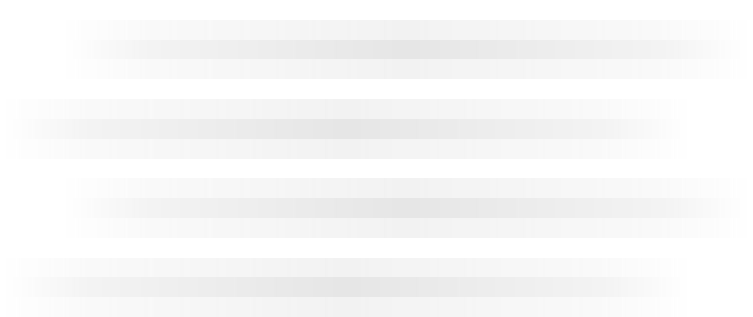 slider-stripes-center-repeat-y